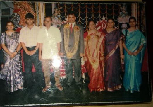 Saradhi2