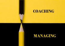 Blog-Managing_vs_Coaching_63315415
